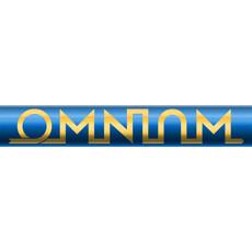 Omnium Omnium Cargo Wifi (Frameset)