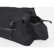 Omnium Omnium Wedgie Bag