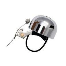 Crane E-ne Bell (clamp band)