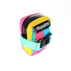 skingrowsback Skingrownback Plan B Micron Saddle Bag