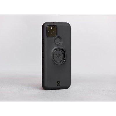 Quad Lock Quad Lock Phone Case Google Pixel 5