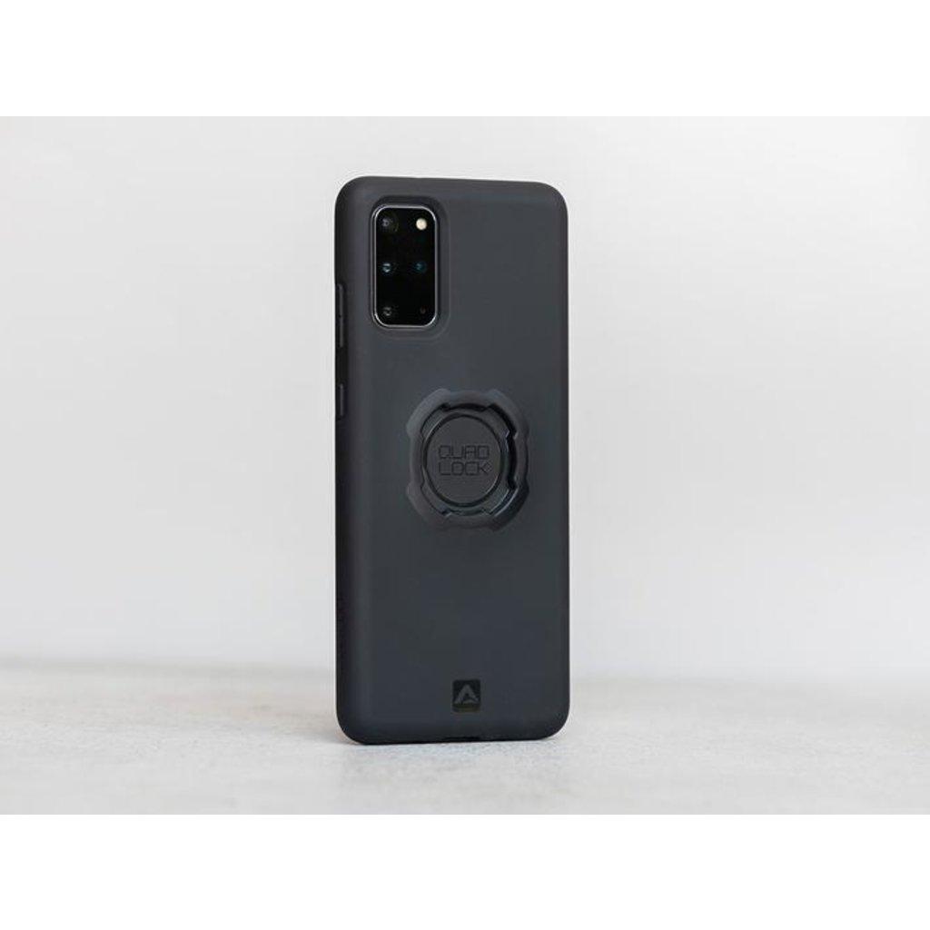 Quad Lock Quad Lock Samsung Galazy S20 Phone Case