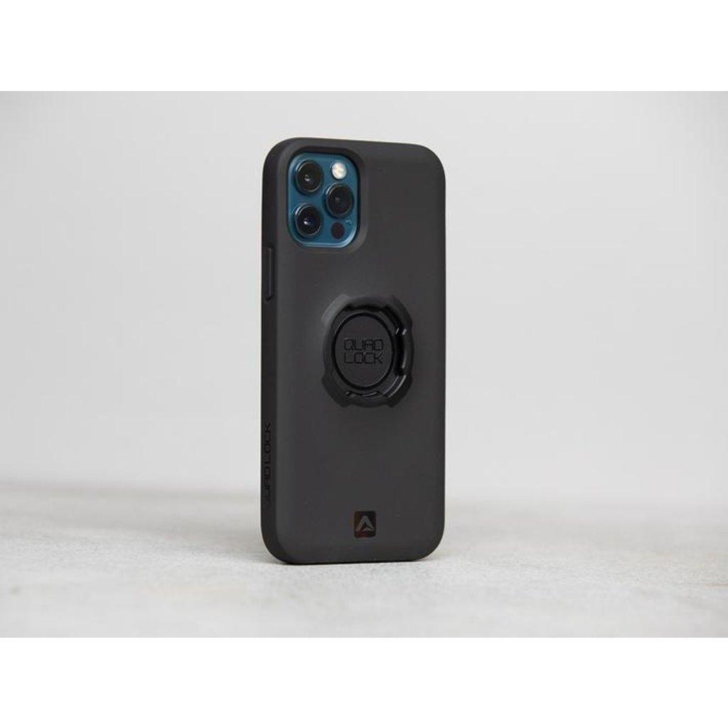 Quad Lock Quad Lock iPhone Case XR
