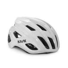 Kask Kask MOJITO³ Helmet