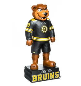 Team Sports America NHL Team Mascot Statue Boston Bruins