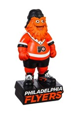 Team Sports Ameica NHL Team Mascot Statue Flyers