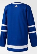 Adidas NHL Adidas Jersey Maple Leafs Blue