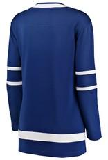 Fanatics NHL Fanatics Women's Jersey Maple Leafs