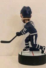 Forever Collectables NHL Player Bobble John Tavares