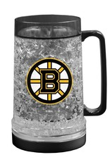 NHL Light Up Freezer Mug Bruins