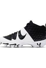 Nike Force Zoom Trout 6 Keystone Men's Black/White