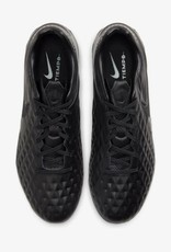 Nike Legend 8 Club MG Soccer Cleat Black