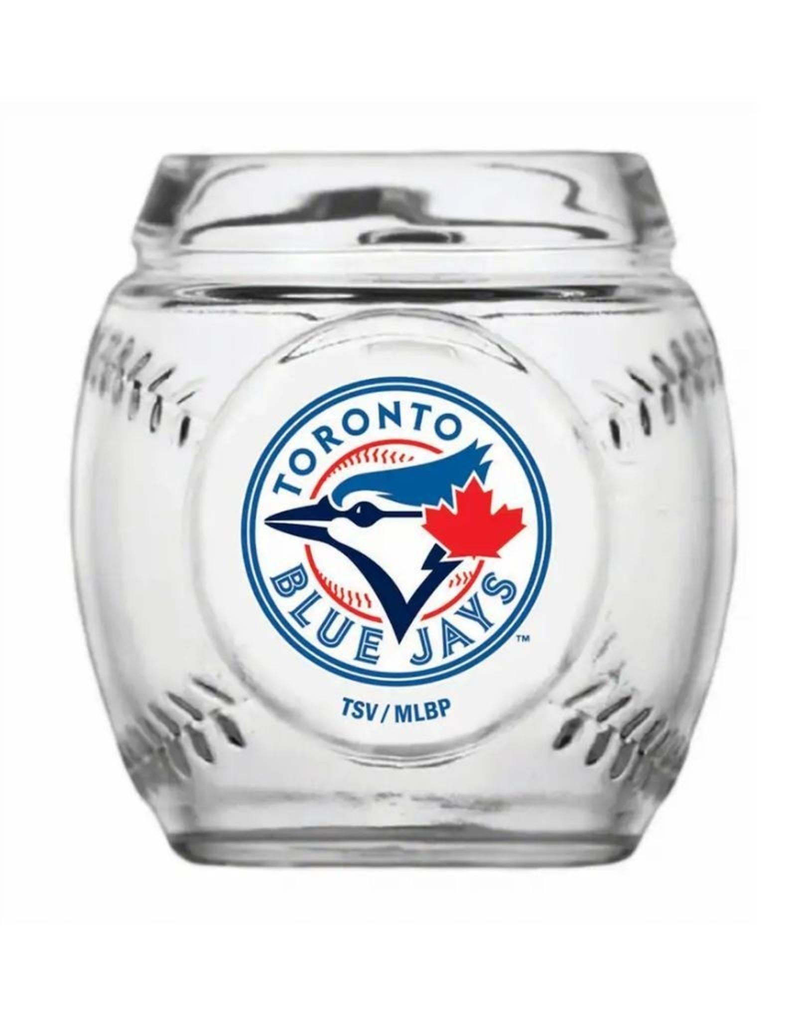 MLB Baseball Mug Toronto Blue Jays
