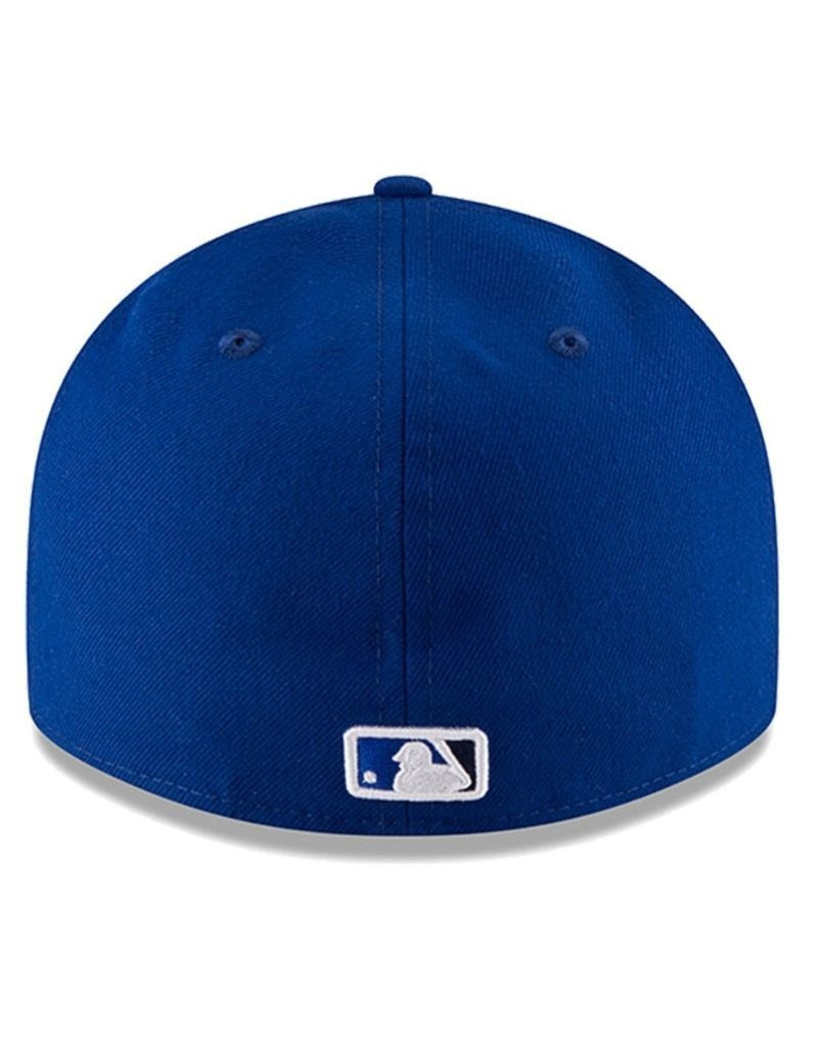 New Era On-Field Alternate 3 Hat Toronto Blue Jays