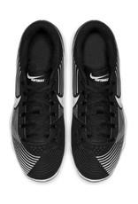 Nike Women's Hyperdiamond 3 keystone Softball Cleat Black
