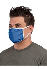 FOCO FOCO Adult Face Cover 3 Pack Toronto Blue Jays