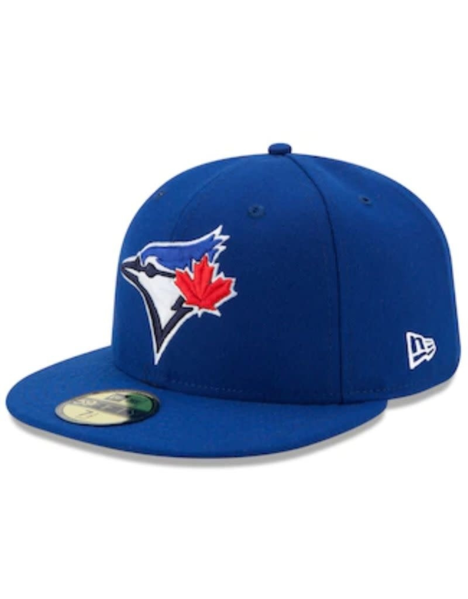 New Era on-field home hat Toronto Blue Jays