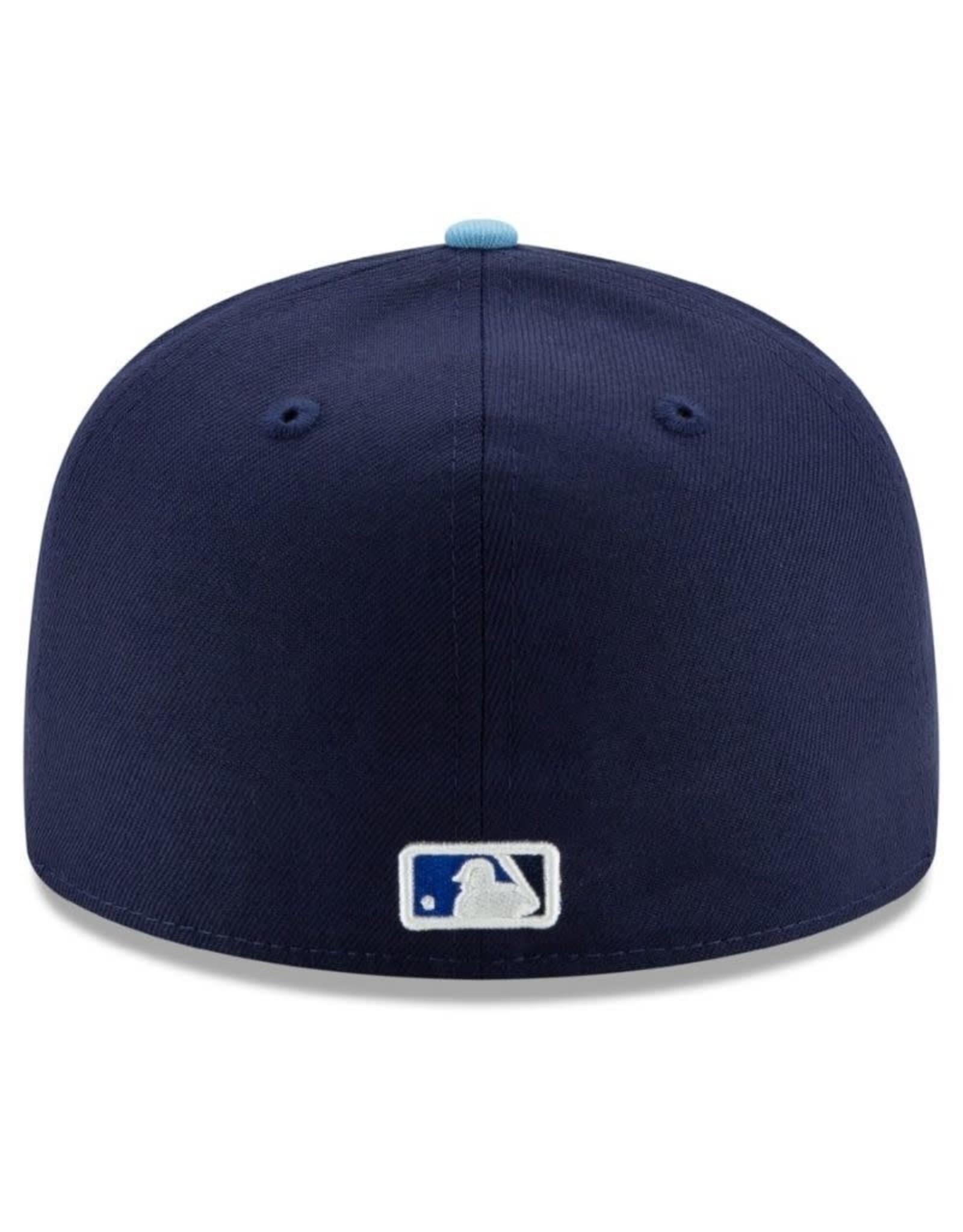 New Era on-field Alternate 4 HatToronto Blue Jays Navy/Blue