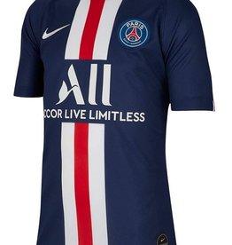 Nike Paris Saint-Germain Soccer Jersey