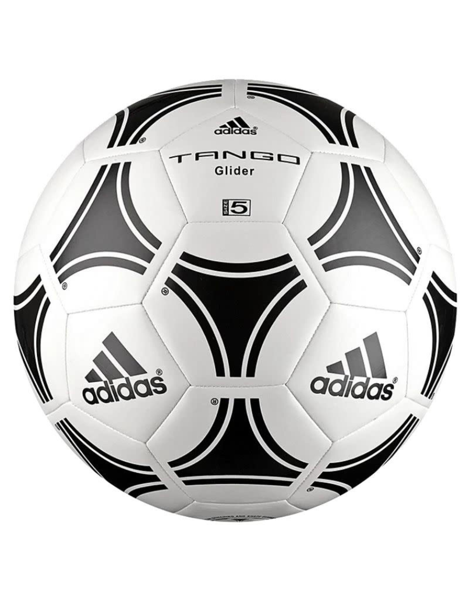 Adidas Adidas Tango Glider Soccer Ball Size 5