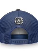 Fanatics Fanatics Men's Second Season Hat Toronto Maple Leafs Adjustable