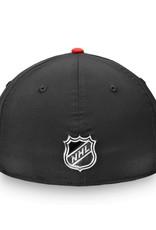 Fanatics Fanatics Men's 19' Draft Hat New Jersey Devils