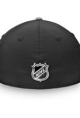 Fanatics Fanatics men's 19' Draft Hat Los Angeles Kings
