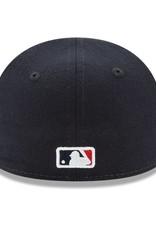 New Era My 1st 59/50 Infant Hat Boston Red Sox Navy