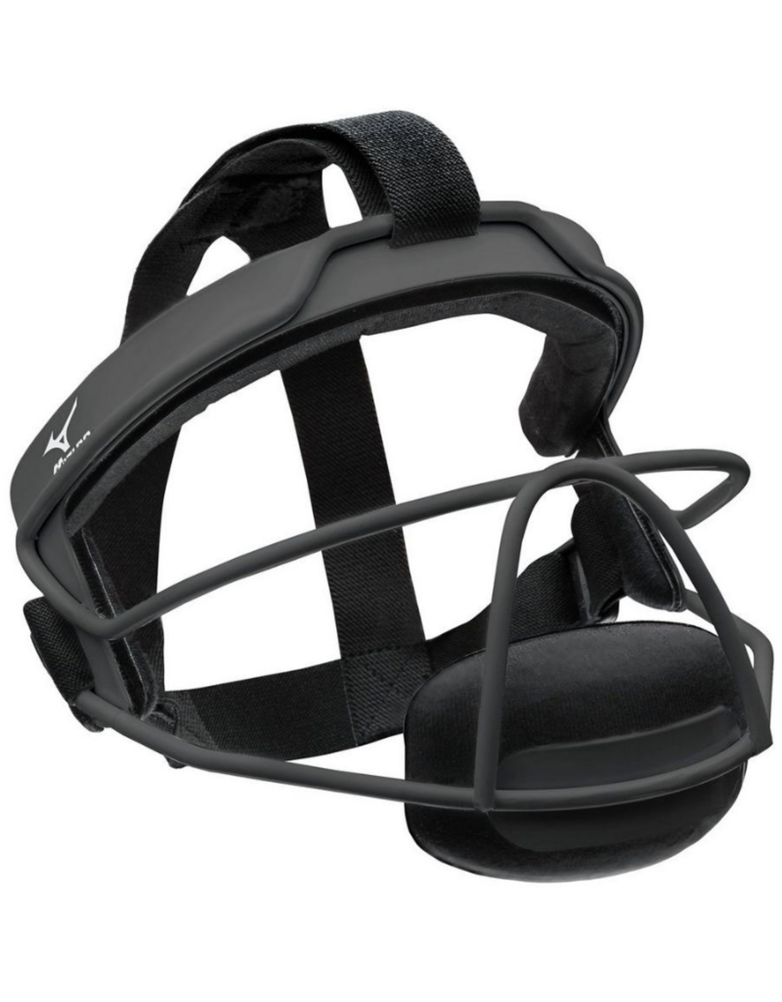 Mizuno Wire Softball Fielder's Mask L/XL