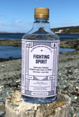 The Newfoundland Distillery Co. Fighting Spirit Hand Sanitizer 375ml