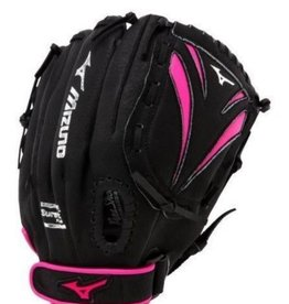 Mizuno Prospect Baseball Glove Finch 11