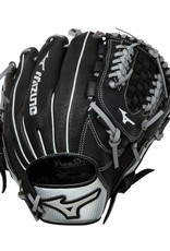 Mizuno Premier Glove Black 11.25