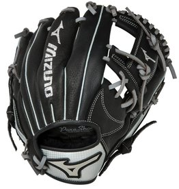 Mizuno Premier Glove Black 11.5