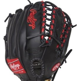 Rawlings Baseball Glove  Mike Trout 12.25