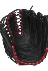 Rawlings Baseball Glove Trout 12.25