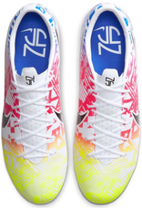 Nike Mercurial Vapor 13 Academy Neymar Jr. MG Soccer Cleat