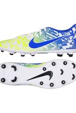 Nike Men's Soccer Vapor 13 Club Neymar Jr. Multi Colour