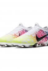 Nike Men's Soccer Vapor 13 Pro Neymar Jr. Multi Colour