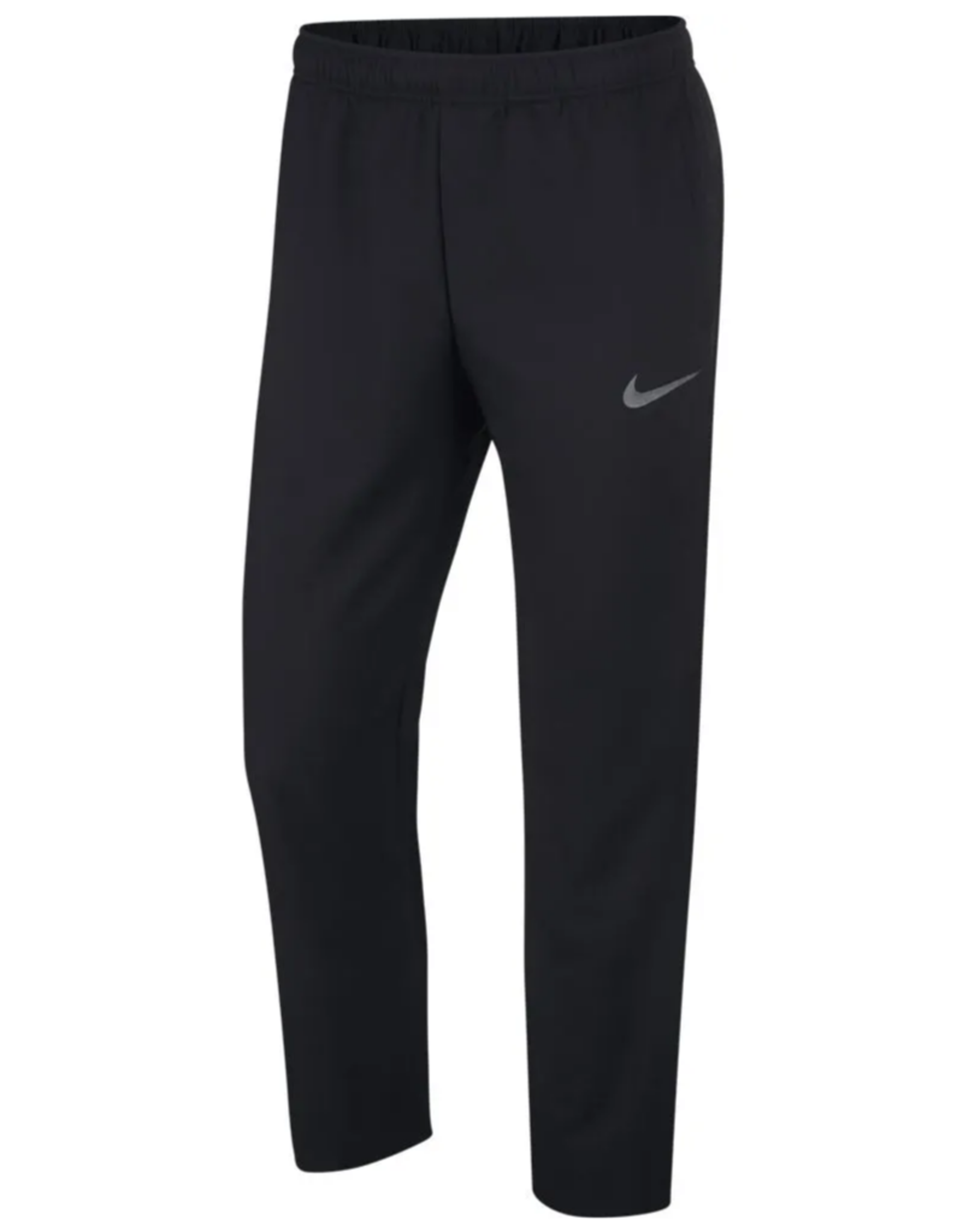 Nike Dry Men's Team Woven Pants Black