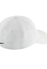 Nike Men's Heritage 86 Tiger Woods Hat