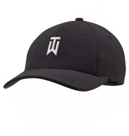Nike Men's Heritage 86 Hat Tiger Woods