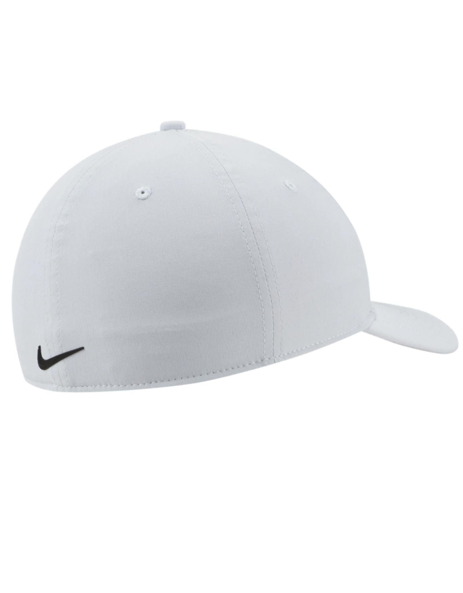 Nike Men's Heritage 86 Hat Tiger Woods