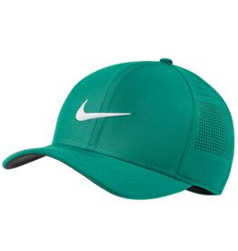 Nike Classic 99 Swoosh Flex Hat