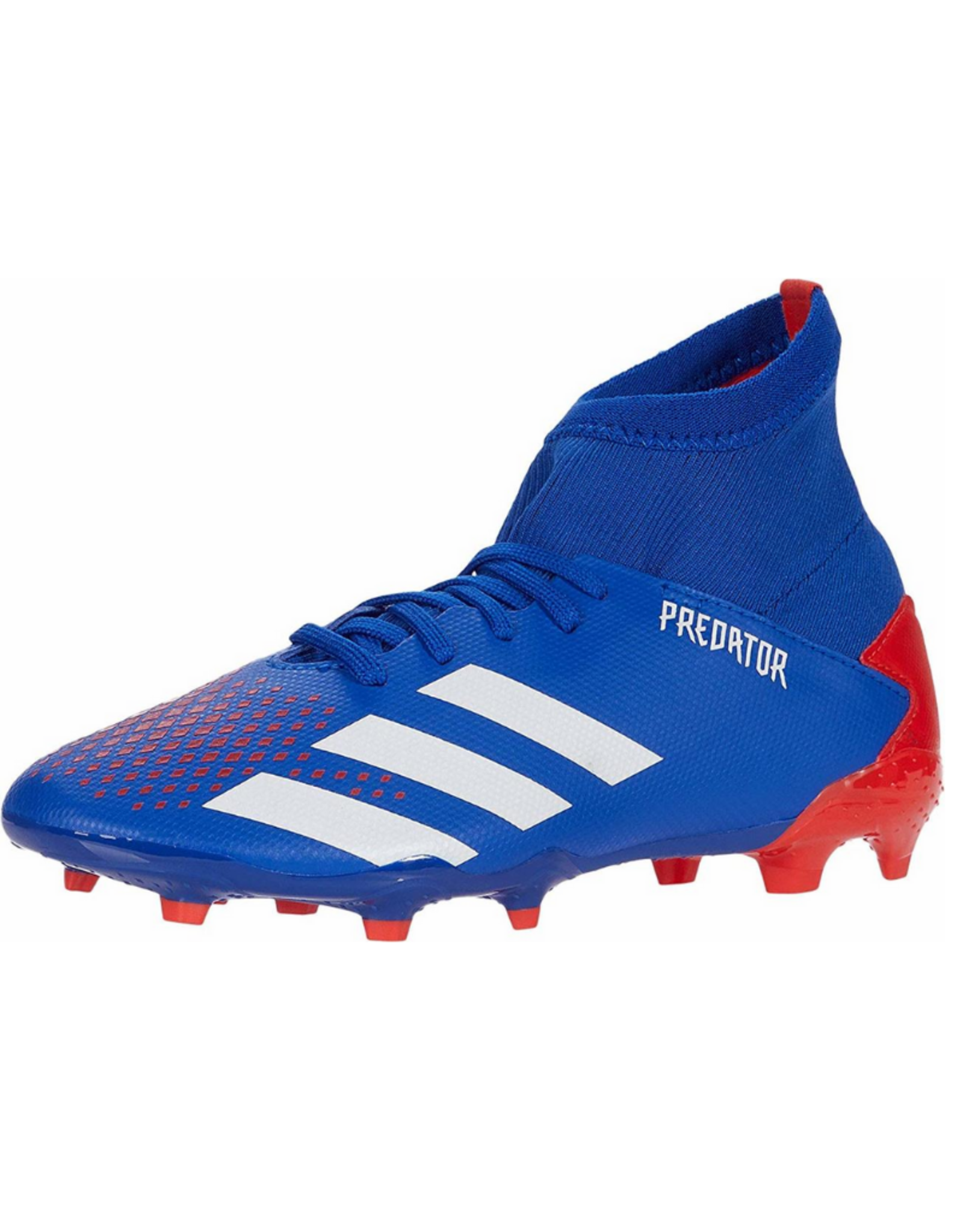 Adidas Predator 20.3 FG Soccer Cleat