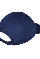 Nike Heritage 86 Hat Navy Adjustable