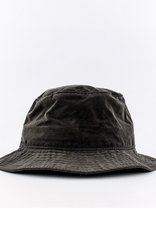 Nike Sportswear NSW Collection Bucket Hat Black Washed