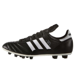 Adidas Adidas Copa Mundial Soccer Cleats Black