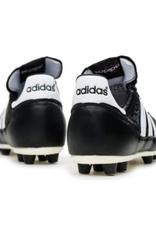 Adidas Adidas Copa Mundial Soccer Cleats Black