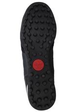Adidas Adidas Mundial Team Turf Shoes Black