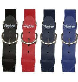 Rawlings Baseball Belt